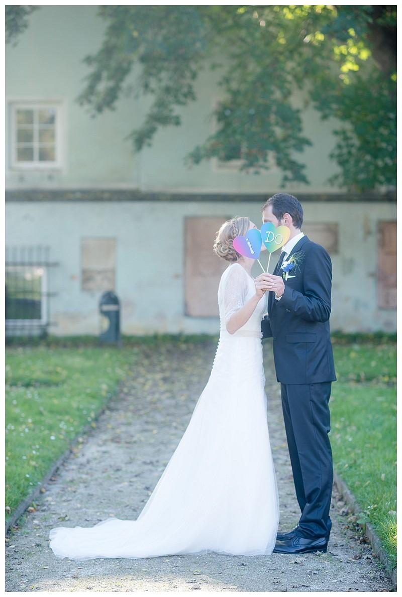Sarah  Jovi  Hochzeit zum Verlieben  Julia Kollmann Photography