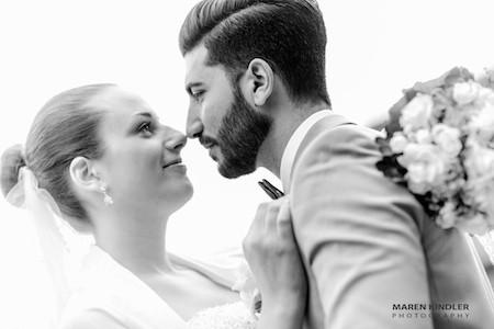 Hochzeitsfotograf Zrich schafft unverwechselbare Aufnahmen  Anbieter finden