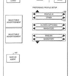 7fbcu55 forklift wiring diagram toyota [ 1740 x 2348 Pixel ]