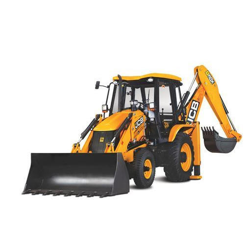 Jcb Wiring Diagram Jcb Wiring Diagram Jcb Backhoe Wiring Diagram