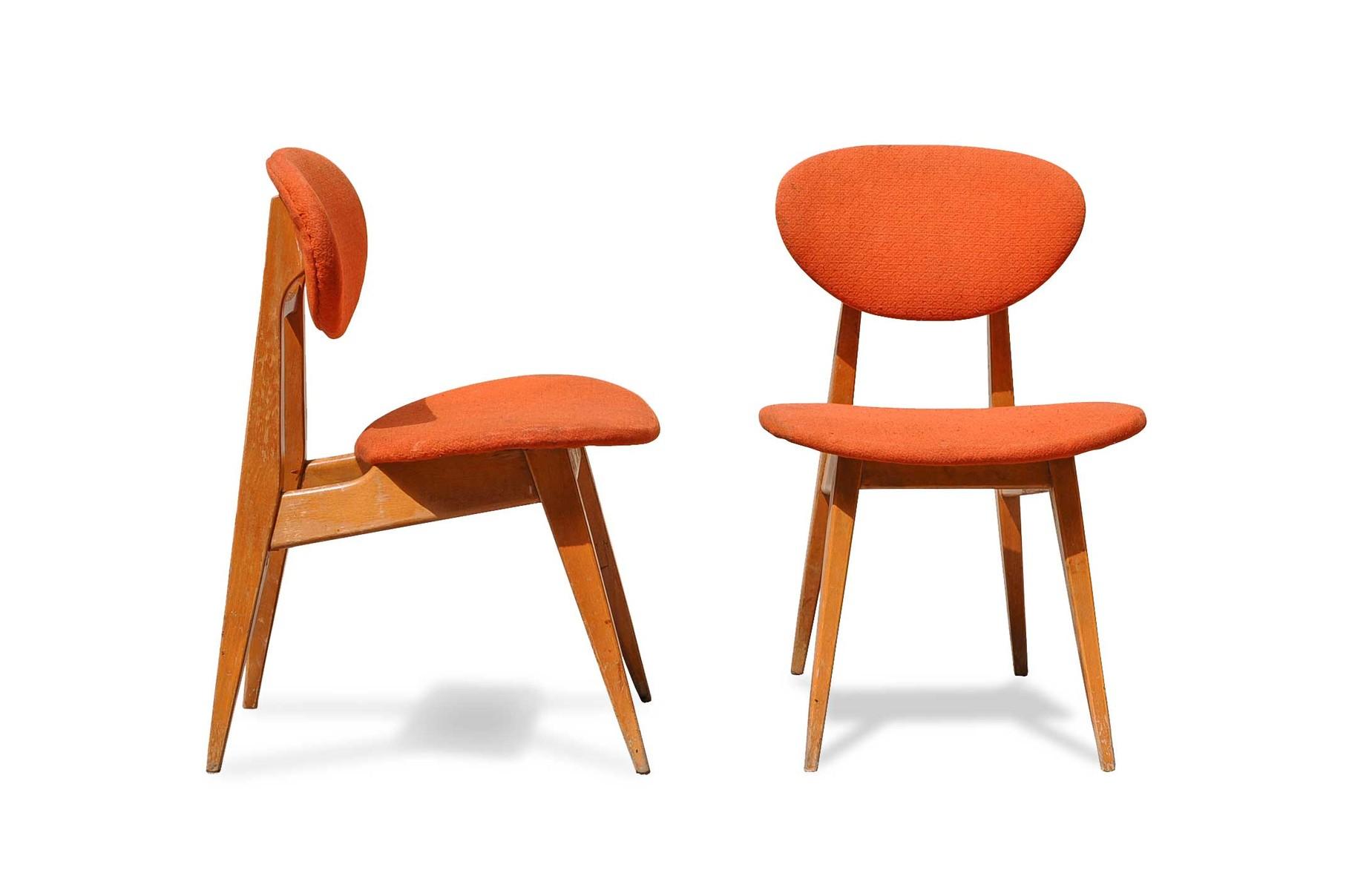 sedie di design anni '60. Sedie Anni 60 Design Scandinavo Italian Vintage Sofa
