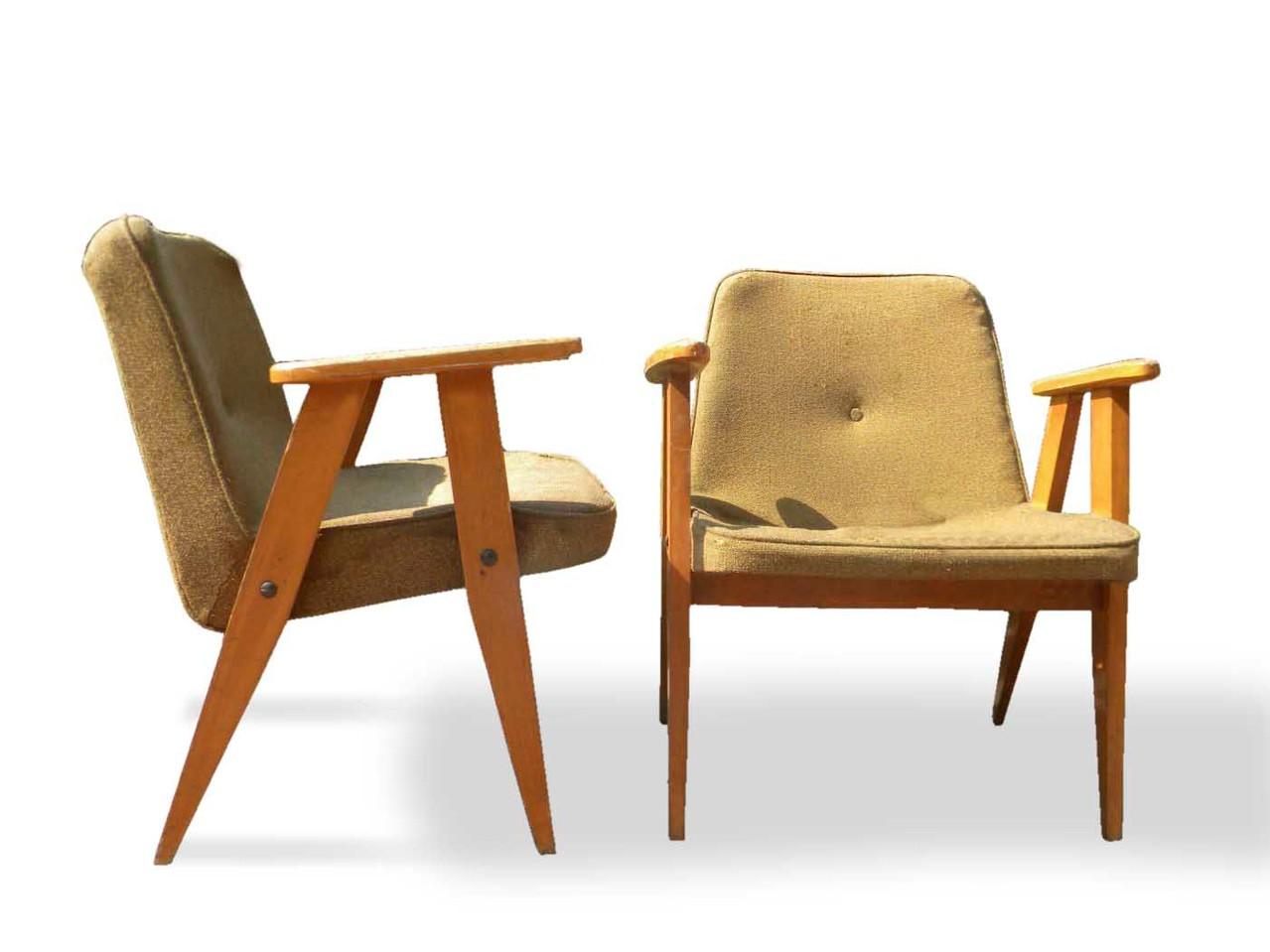 poltrone vintage marroncino italian vintage sofa. Poltrona Anni 60 Gamba Compasso In Legno Italian Vintage Sofa