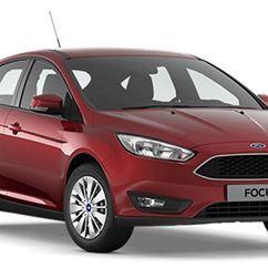 Ford Ka Wiring Diagram Carling Technologies Rocker Switch Car Manuals Diagrams Pdf Fault Codes Focus