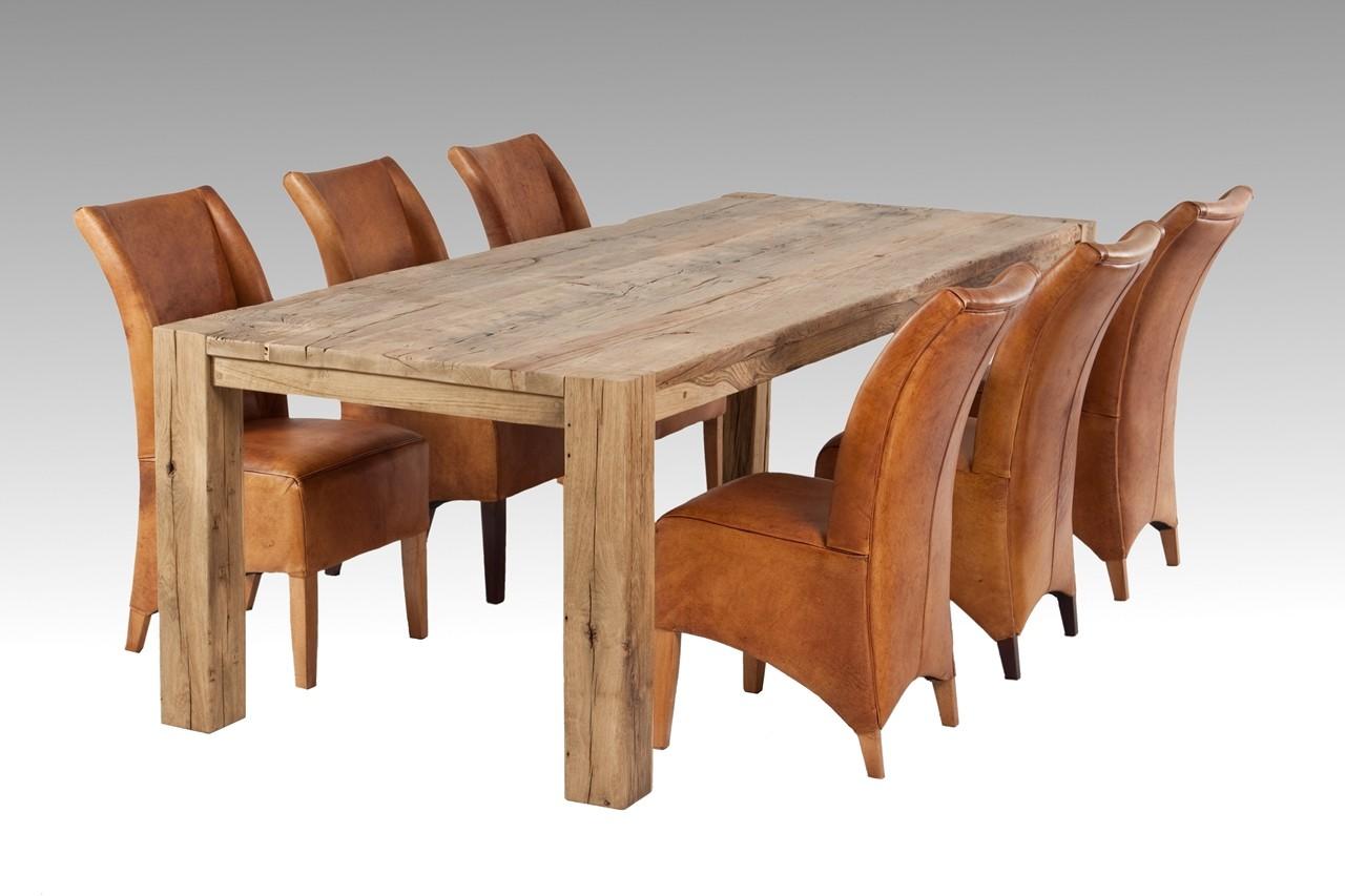 tisch altes holz couchtisch nussbaum massiv yct projekte soigniert esstisch. Black Bedroom Furniture Sets. Home Design Ideas