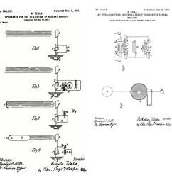 phillip advanced electrical transformer diagram [ 1279 x 1199 Pixel ]