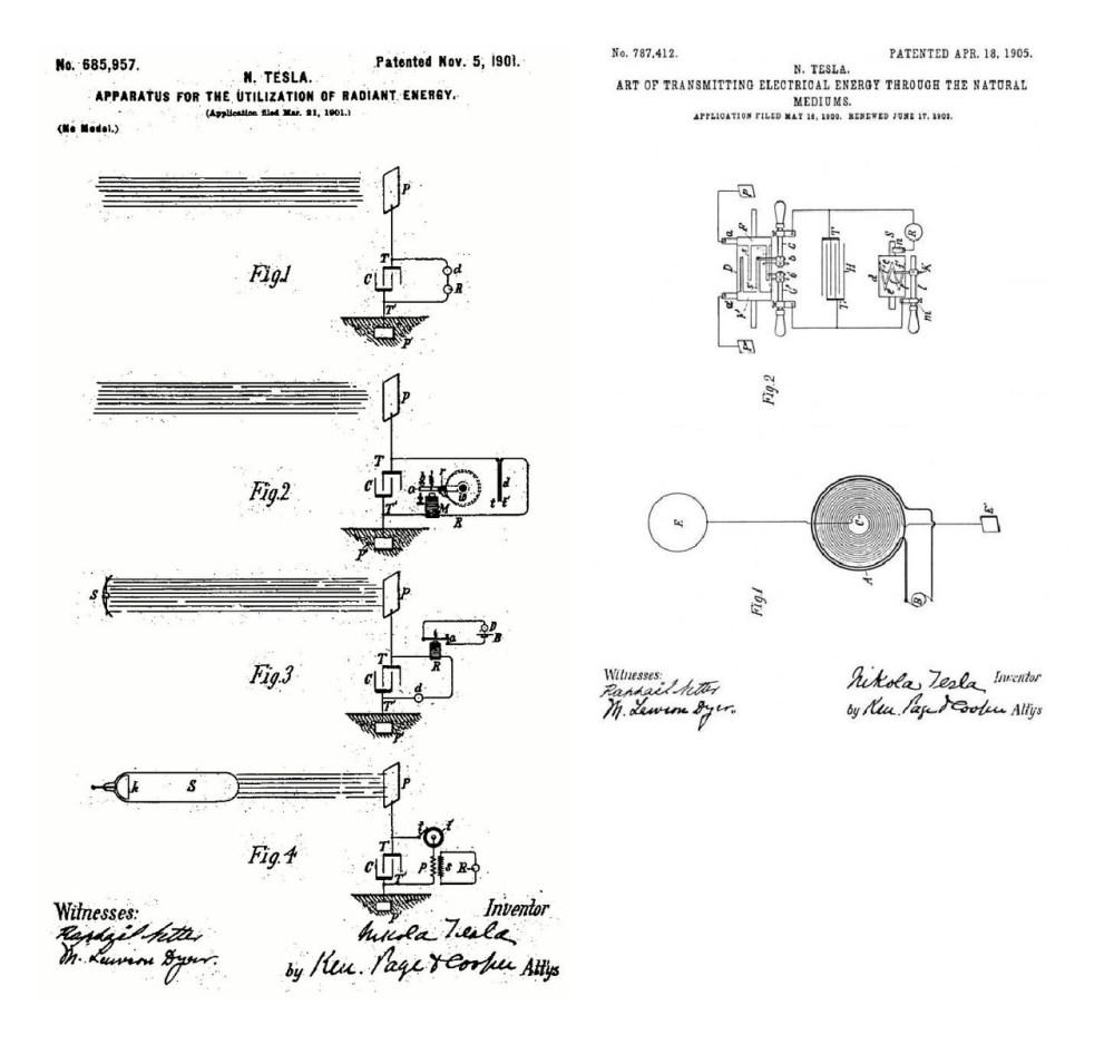 medium resolution of phillip advanced electrical transformer diagram