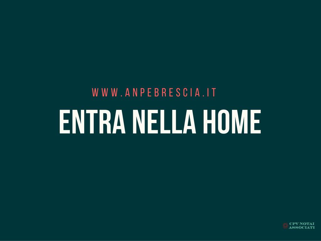 come acquistare casa allasta  CPV Notai Associati a Brescia