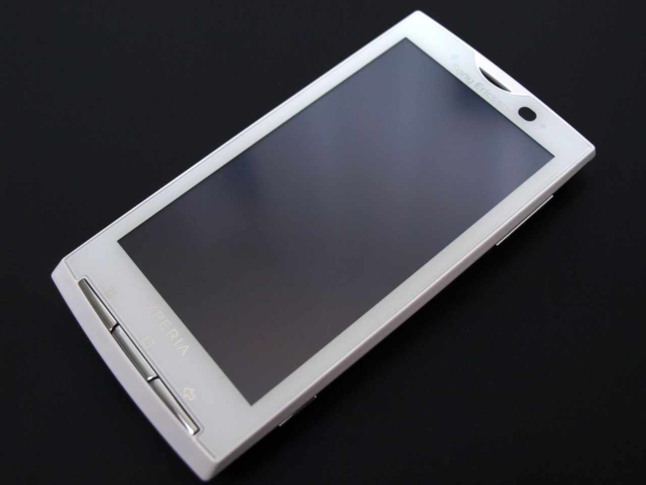 hight resolution of sony xperia mobile user manuals schematic diagrams user s service manuals pdf