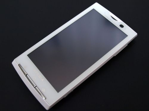small resolution of sony xperia mobile user manuals schematic diagrams user s service manuals pdf
