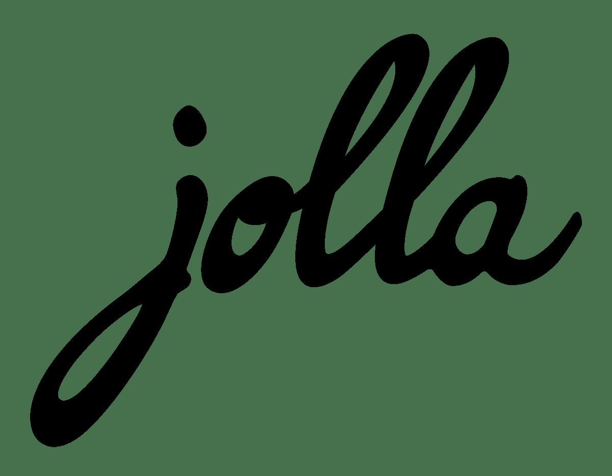 Jolla Mobile User Manuals