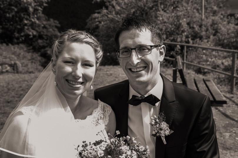 Hochzeitstrume  Hochzeitsfotografin  S Mellwig