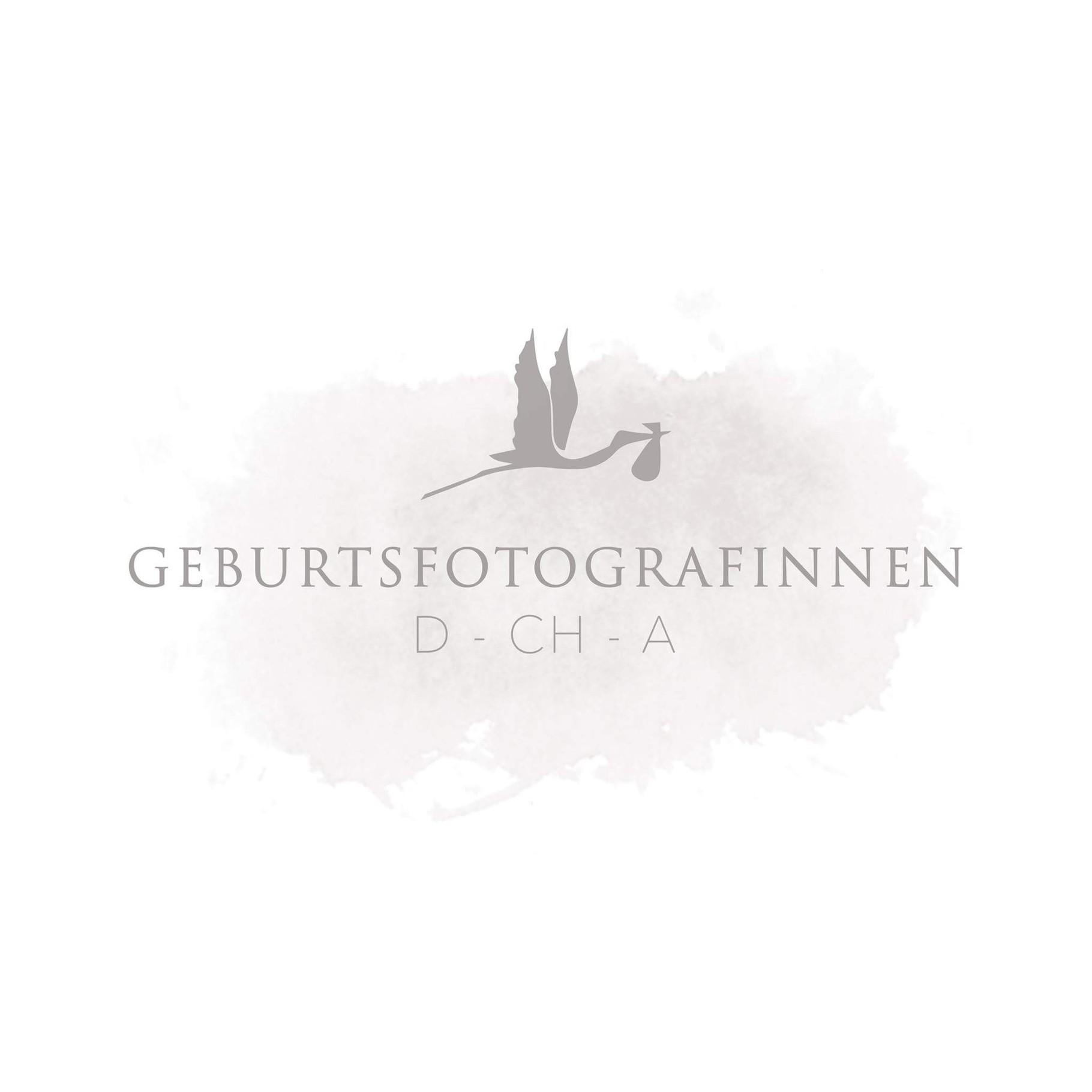 Ich bin Mitglied bei Geburtsfotografinnen Deutschland