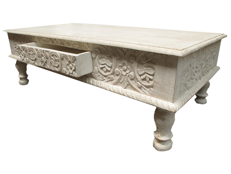 Oosterse tafels  de specialist voor unieke Oosterse meubelen