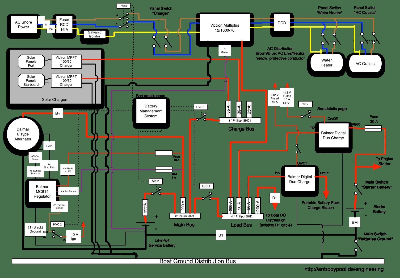 hight resolution of hitachi lr180 03c alternator wiring diagram
