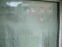 Glaskratzer entfernen   Glaspolitur   Glassanierung ...