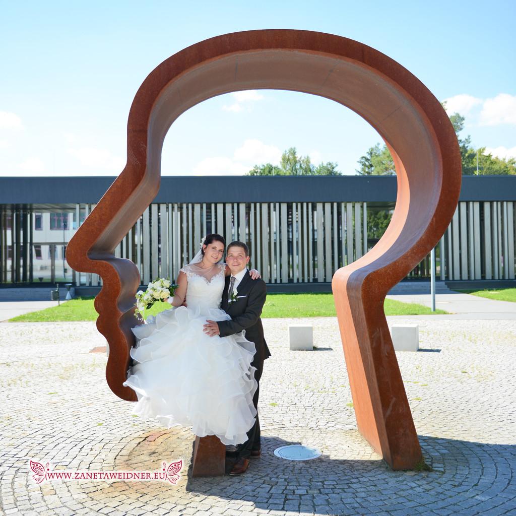 Hochzeitsfotograf Oberpfalz Weiden  Fotostudio Weiden  Fotograf Weiden