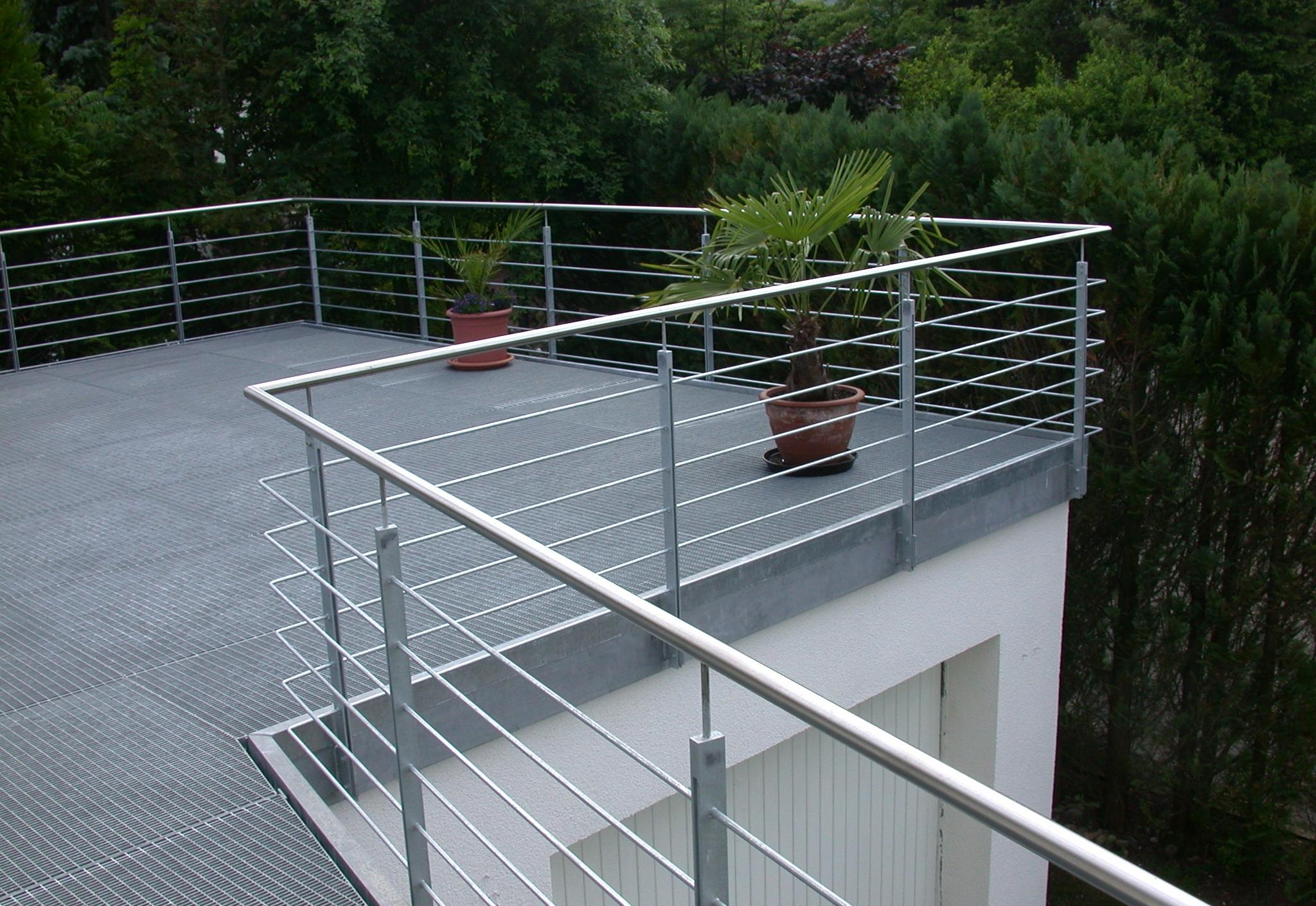 Bodenbelag Balkon Stein Boden Fur Balkon Balkonb Den Kompletter