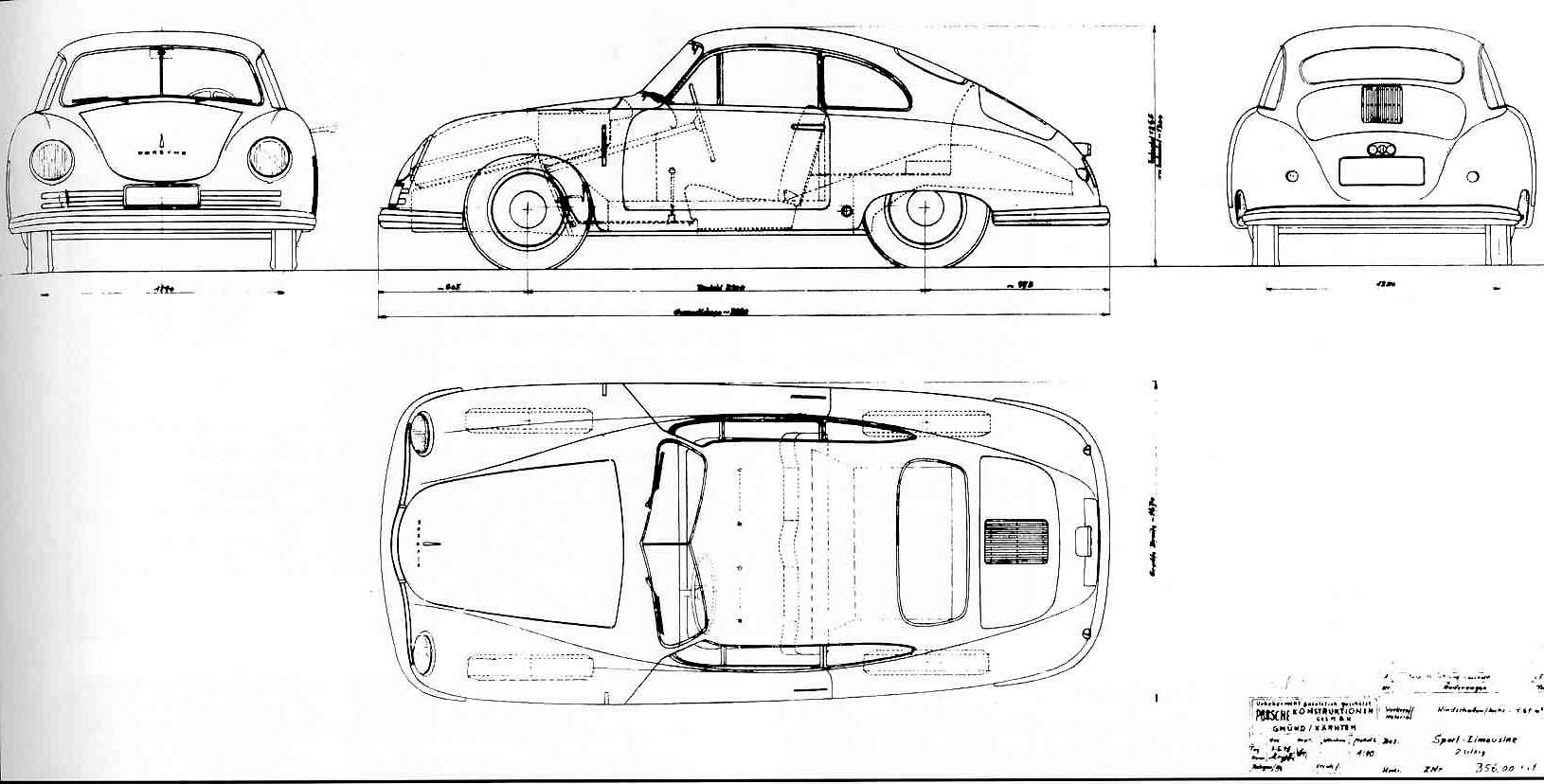 55 Vw Beetle Fuse Box Diagram. Diagram. Auto Wiring Diagram