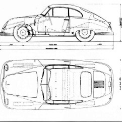 94 Vw Jetta Parts Diagram Nest Of Wiring 2003 Volkswagen Fuel Pump