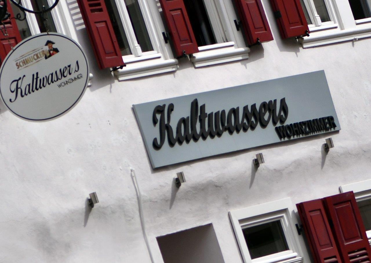 Zwingenberg Restaurant Wohnzimmer Jessis Kleine Kuche Lorsch