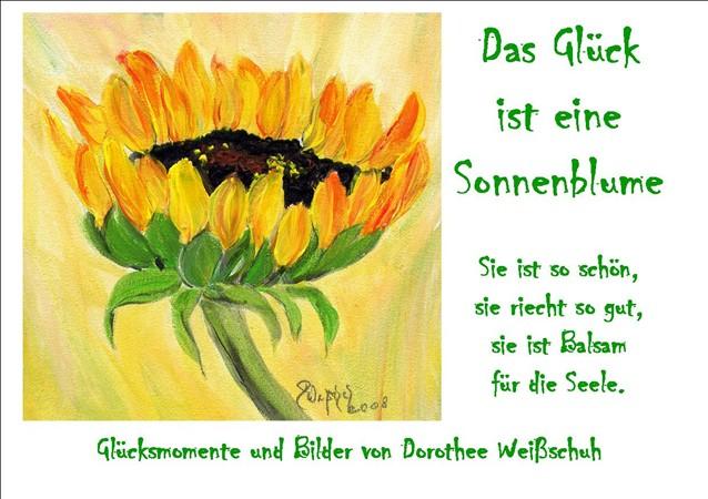 Bildund Textband  dweissschuhs Webseite