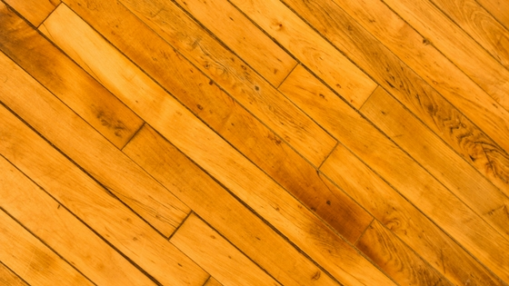 Prevent Cupping in Your Hardwood Floor How to Deal With