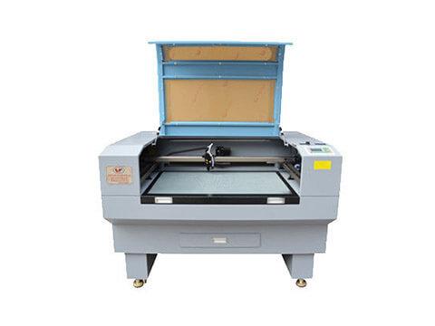 Cnc Or Laser Cutter