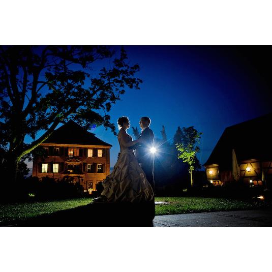 Schloss Atzelsberg  Anbieter finden