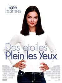 Des Etoiles Pleins Les Yeux : etoiles, pleins, étoiles, Plein, (2005), Films, Lover,, D'amour, Comédies, Romantiques.