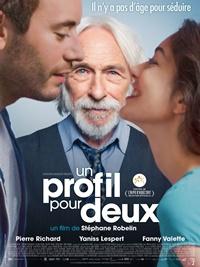 Film A Voir 2017 : Films, D'amour, Ciné, Avril, Lover,, Comédies, Romantiques.