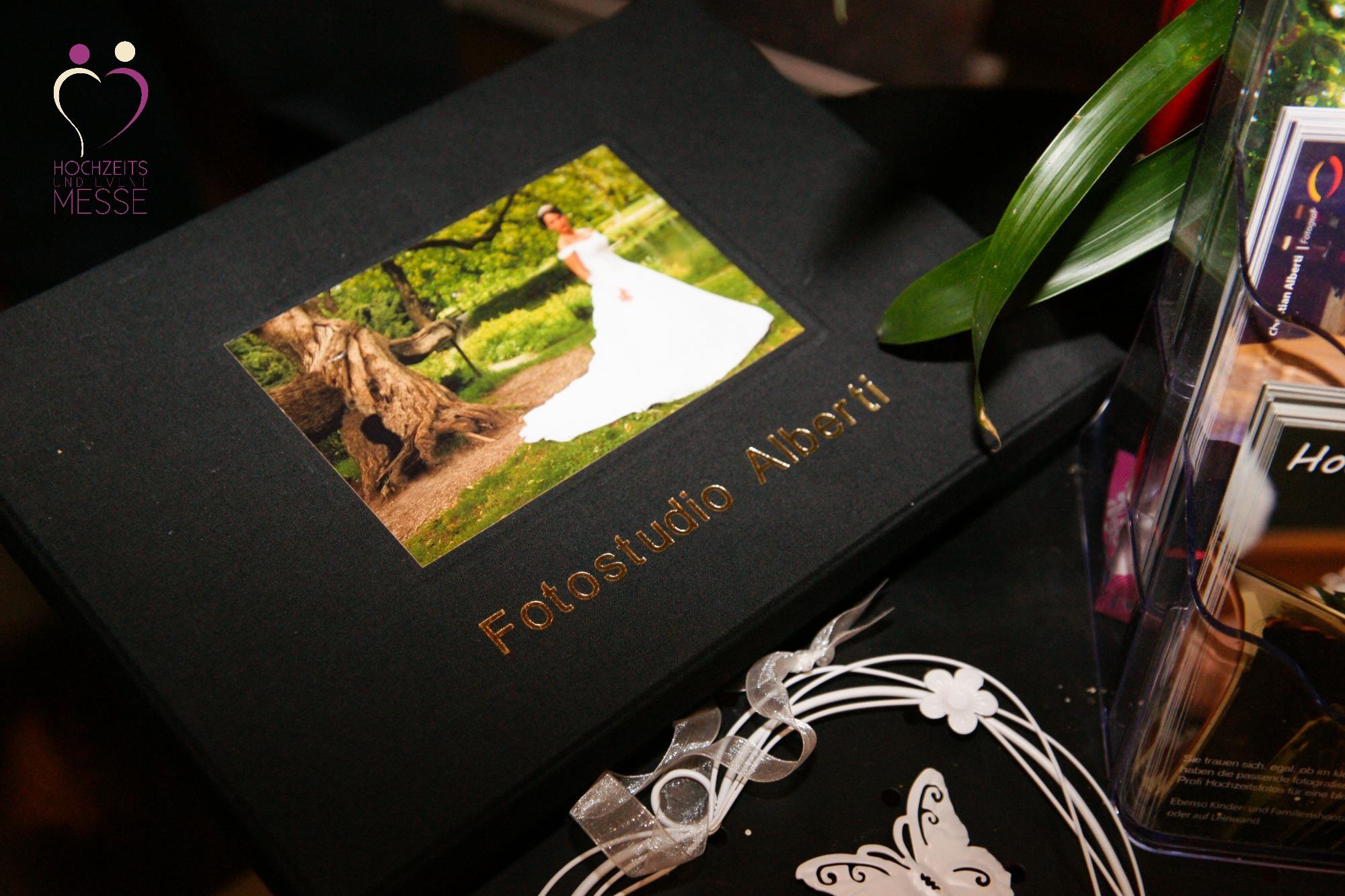 Hochzeitsmesse und Eventmesse in Fssen Die gr Messe fr