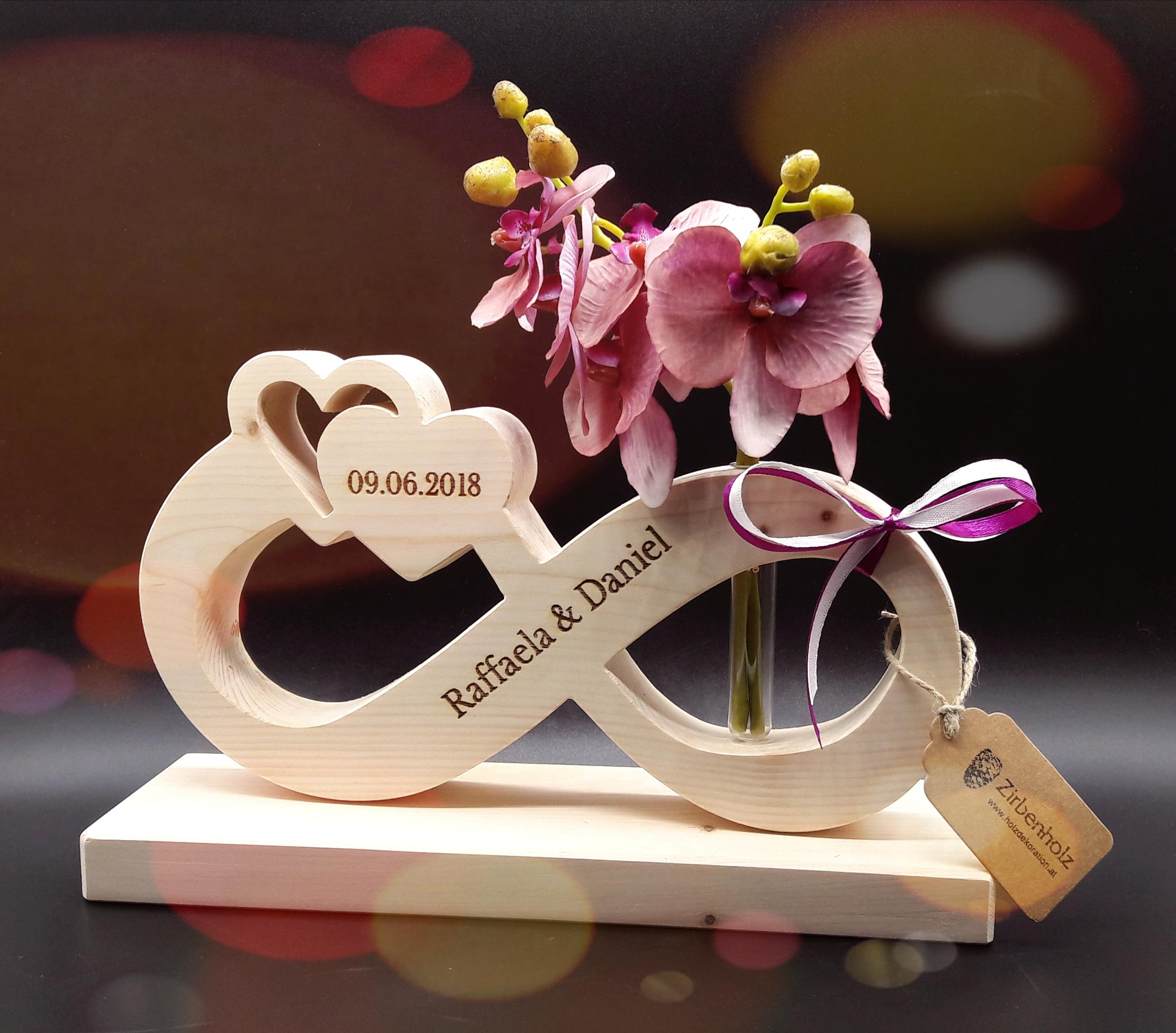 Hochzeit Geschenk Gastgeschenke Hochzeit Ideen