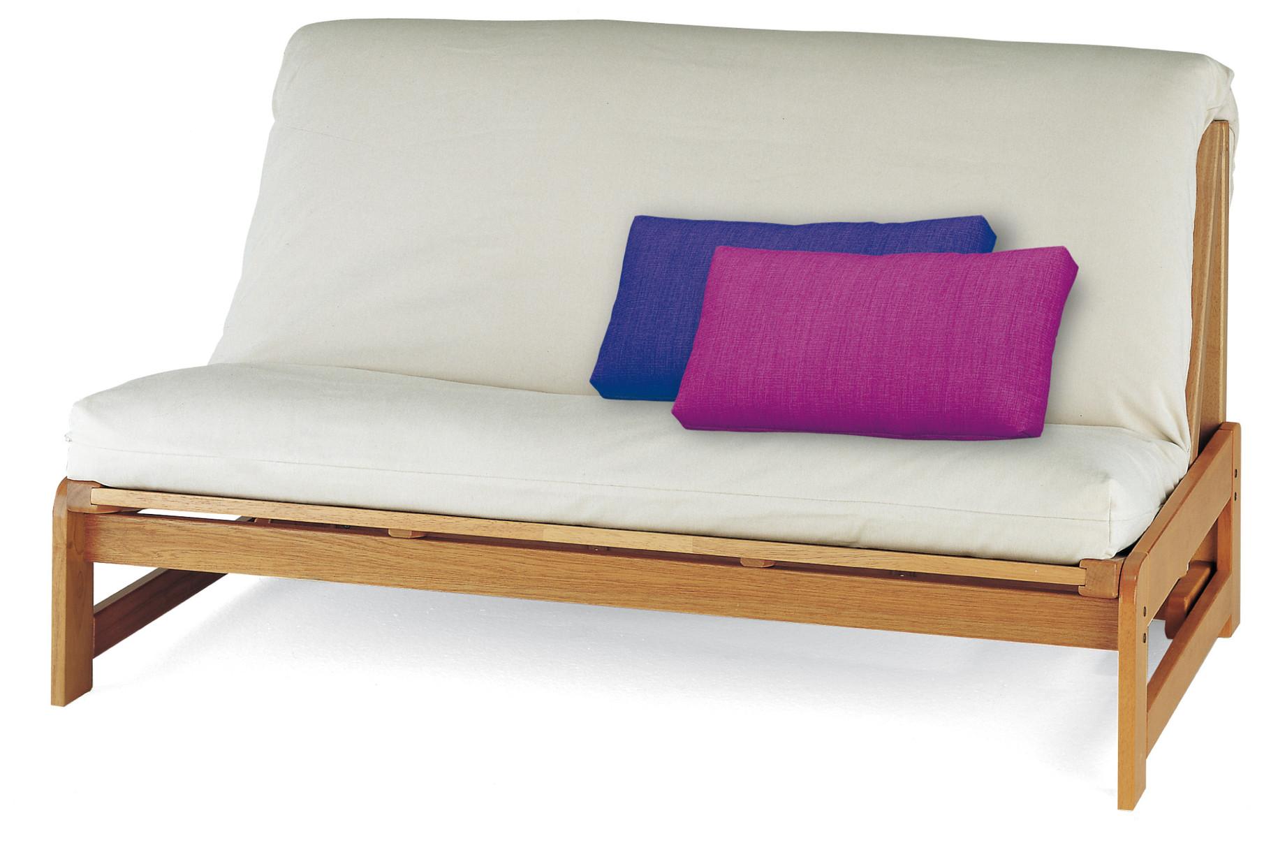 sofas cama madrid tiendas sofa replacement cushions covers sofás futon line