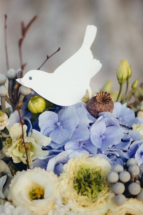 Presse  Andrea Sthr  Exklusive luxurise Papeterieartikel  Lifestyle Design fr Hochzeiten