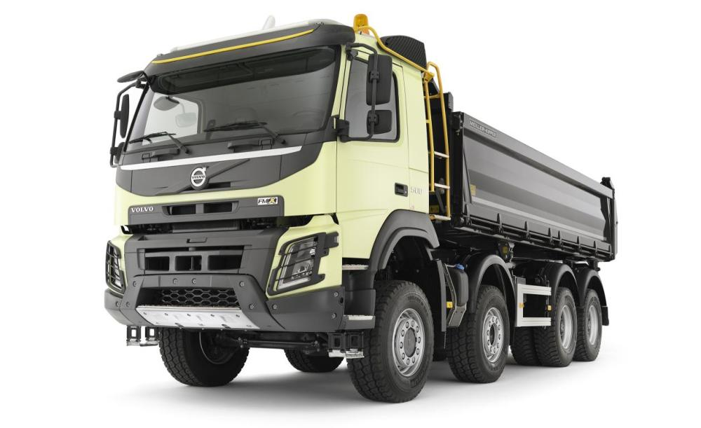 medium resolution of 27 volvo trucks service manuals free download truck manual wiring diagrams fault codes pdf free download