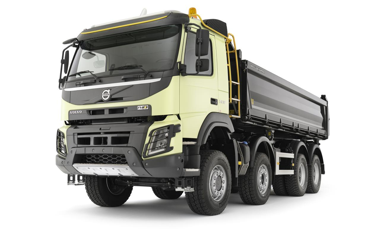 hight resolution of 27 volvo trucks service manuals free download truck manual wiring diagrams fault codes pdf free download
