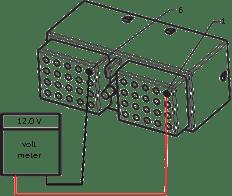 Komatsu Wheel Loader Fault Codes