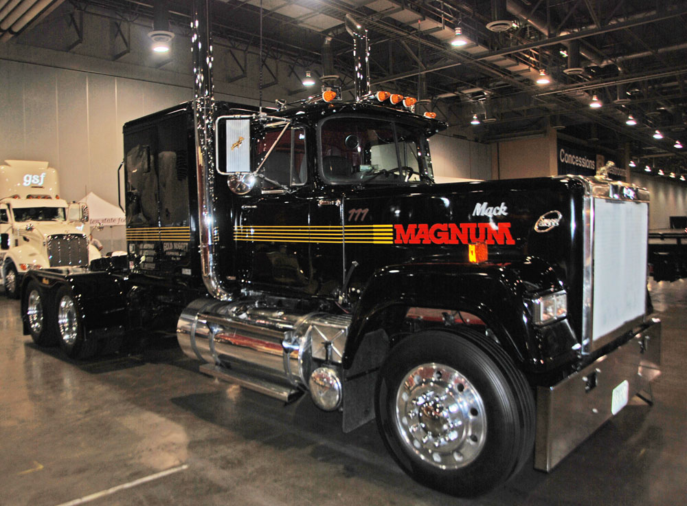 Mack Ch613 Engine Diagram Free Download Wiring Diagrams Pictures