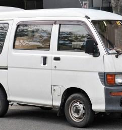 9 daihatsu trucks service manuals free download truck manual wiring diagrams fault codes pdf free download [ 1280 x 700 Pixel ]