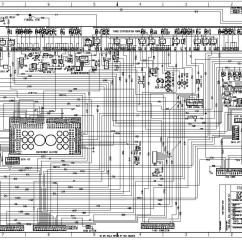 Peterbilt 359 Headlight Wiring Diagram Autopage Rf 425 56 Schematic Pdf Free Truck