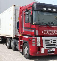 63 renault trucks service manuals free download truck manual wiring diagrams fault codes pdf free download [ 1200 x 800 Pixel ]