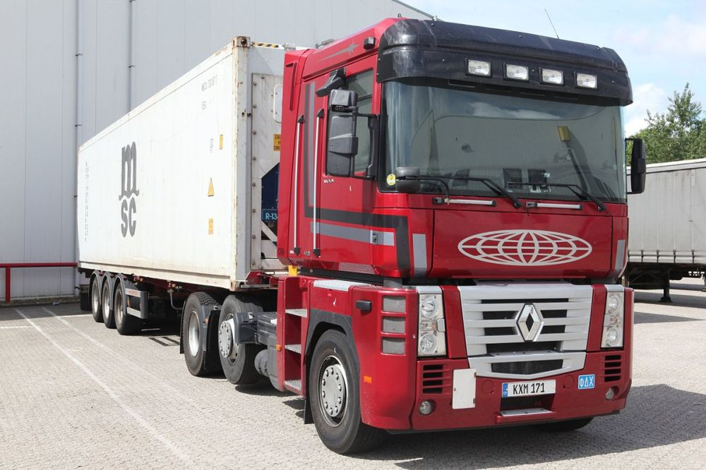 medium resolution of 63 renault trucks service manuals free download truck manual wiring diagrams fault codes pdf free download