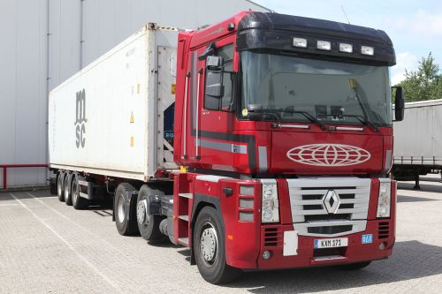 small resolution of 63 renault trucks service manuals free download truck manual wiring diagrams fault codes pdf free download