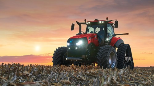 small resolution of case ih cx90 wiring diagram