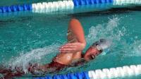 Trainingszeiten Masters - TV 1862 Langen - Wassersport