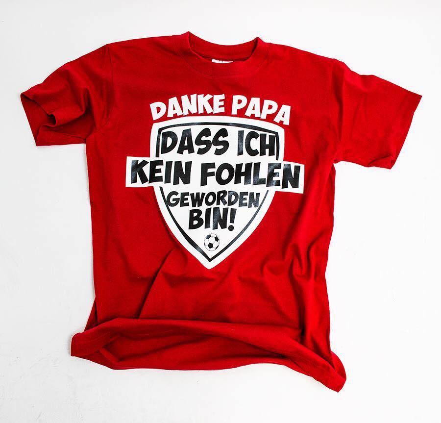 anti gladbach shirts cologne
