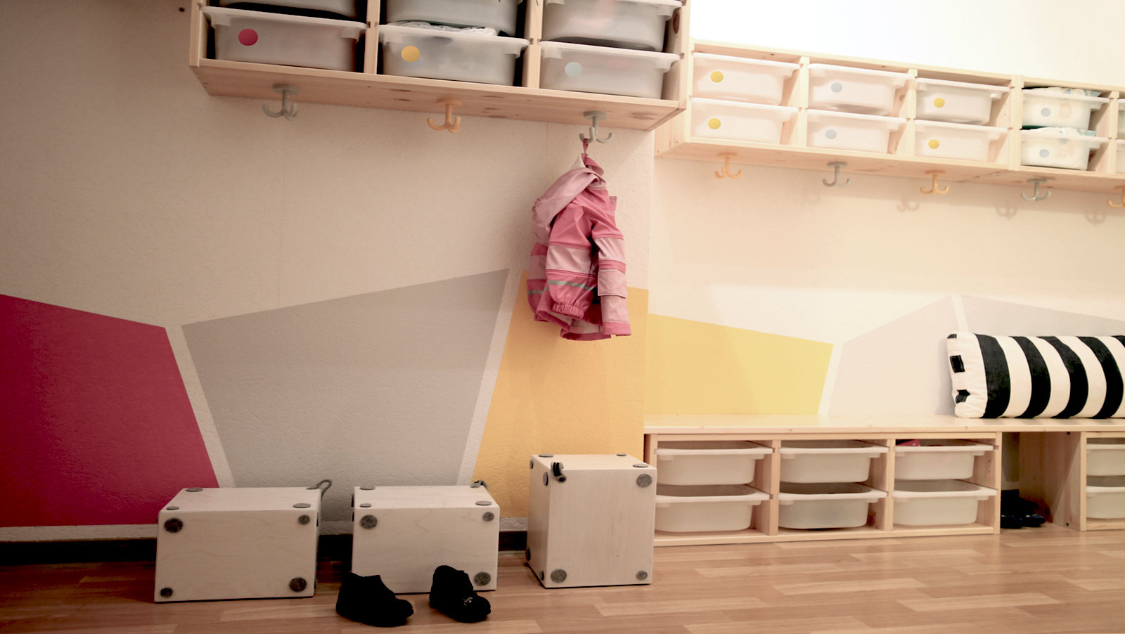 Raumgestaltung Kita 30 Epic Examples Of Inspirational Classroom Decor