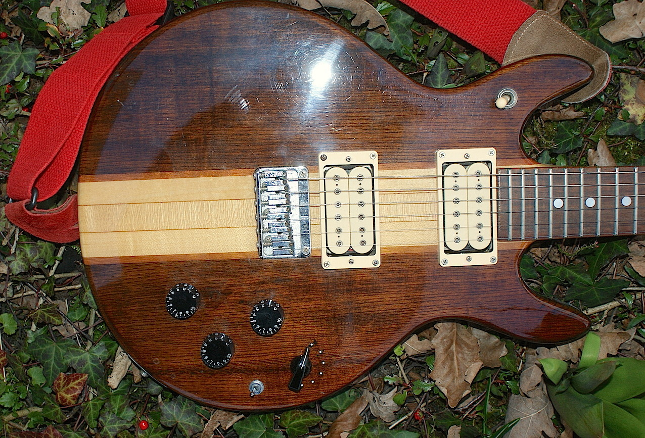 7 Way Wiring Guitar Aria Pro Ii Ys 500 Wa 1979 80 Guitarfritzs Jimdo Page