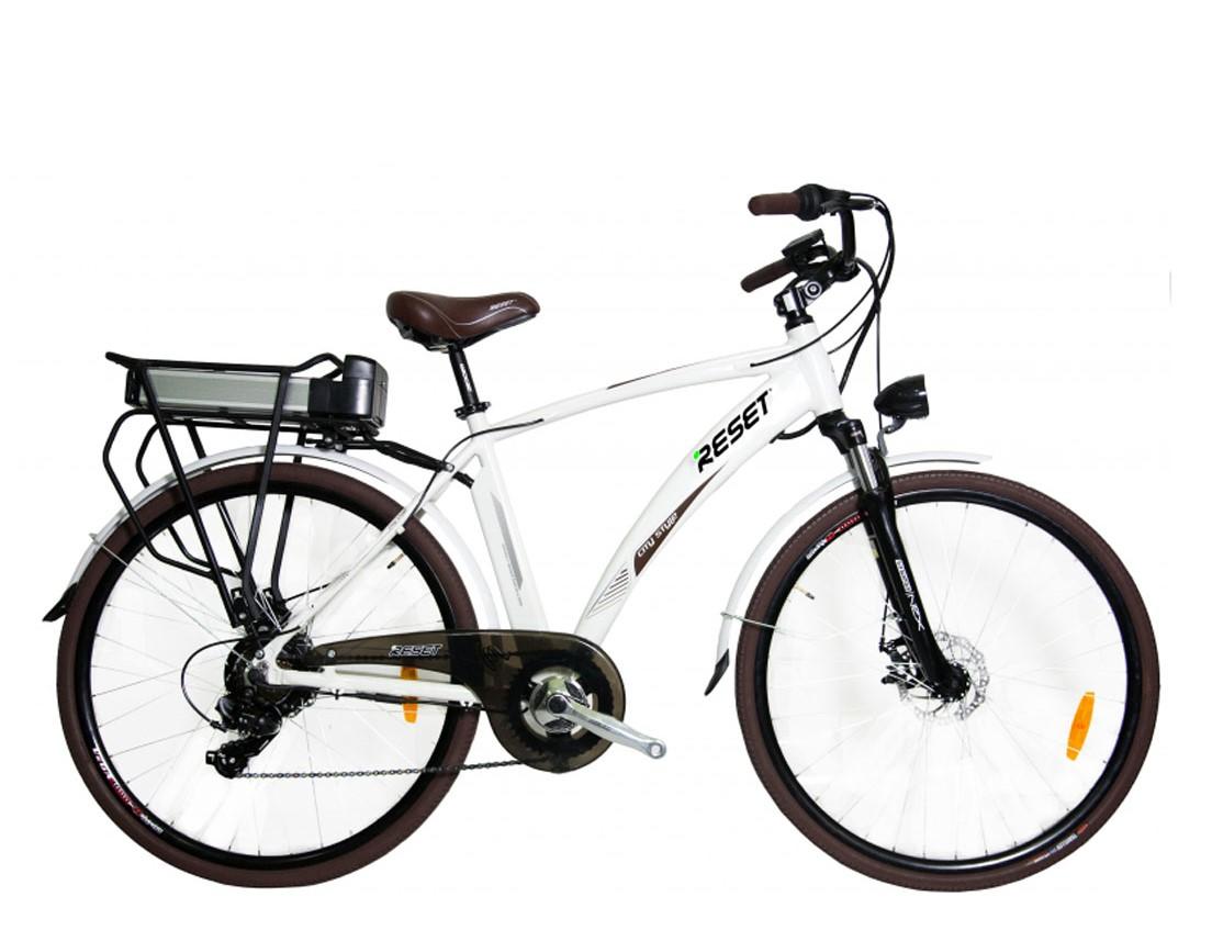 E Bike Varie