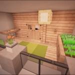 Einrichtungen Minecraft Hauser Bauen Webseite